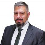 Luiz Gustavo Branco